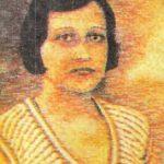 WERNECK, Maria